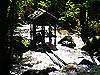 Vattenkvarn